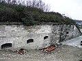 Bastion numéro 1 - panoramio - franek2 (1).jpg