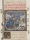 Bataille de Cassel (1328).jpg