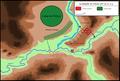 Bataille l'Aisne -57.png