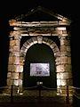 Batavia gateway.jpg