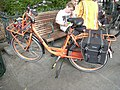 Batavus delivery bike 01.jpg