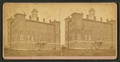 Bates College, by Conant Bros. 2.png