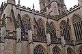 Bath Abbey (16746666494).jpg