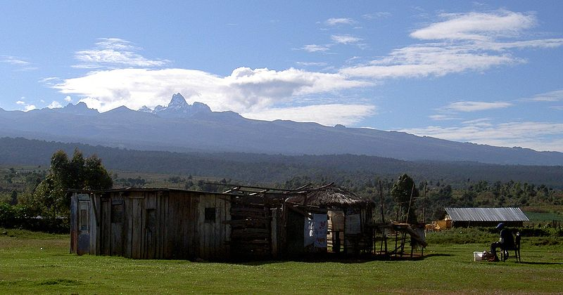 File:Batian and Nelion in the background cropped.JPG