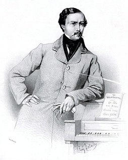 Charles-Amable Battaille French opera singer