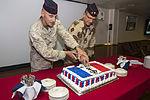 Battle of Bazeilles commemoration ceremony 130831-M-BS001-005.jpg