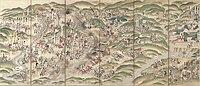 Battle of Nagashino.jpg