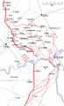 Battle of the Somme 1916 map HE.png