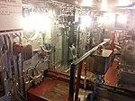 Battleship USS North Carolina - panoramio (3).jpg