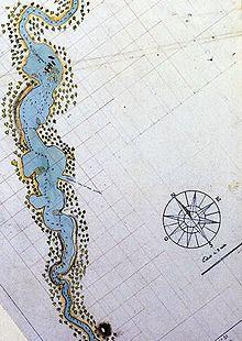 Swan River Colony - Wikipedia