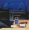 Batumi Theater – 1937 Mdivani – Blind (3).jpg