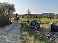Bauarbeiten für Wasserleitungen in Tauberbischofsheim 2.jpg