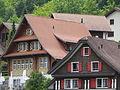 Bauen Schulhaus Dorfbach.JPG