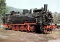 Baureihe94.png