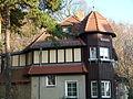 Bautzner Landstraße 57a Weißer Hirsch 3.jpg