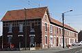 Bauvin - Cité des Vieux-Corons (05).JPG