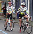 Bavay - Grand Prix de Bavay, 17 août 2014 (C12).JPG