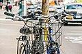 Bay Street Bicycles 1 (223859725).jpeg