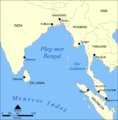 Bay of Bengal map-br.png