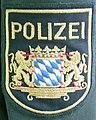 Bayer.Polizei.jpg