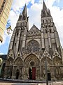 Bayeux Cathedral - panoramio.jpg