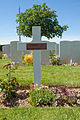 Bayeux War Cemetery -69.JPG