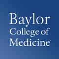 Baylor College of Medicine Logo.png