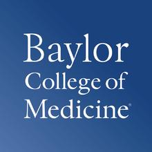 Baylor Kolegio de Medicino Logo.png