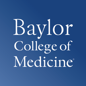 Baylor College of Medicine - Image: Baylor College of Medicine Logo