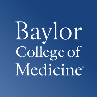 Baylor College of Medicine private medical school in Houston, Texas, USA