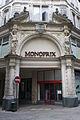 Bayonne-Hôtel particulier-Rue Orbe-20110313.jpg