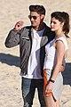 Baywatch Movie Launch Zac Efron, Alexandra Daddario (8).jpg