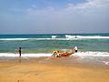 Beach FisherMan.jpg
