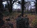 Beamtenfriedhof IMG 2375.jpg