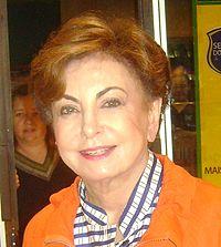 Beatriz Segall.jpg