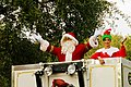 Beaufort Christmas Parade 33 (5235382613).jpg