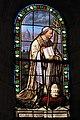 Beaune Notre-Dame Vitrail 460.jpg