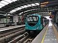Beautiful Kochi Metro Train.jpg