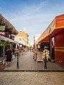 Beautiful isla Mujeres Mexico (21448939655).jpg