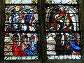 Beauvais (60), église Saint-Étienne, baie n° 18g.JPG