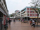 Bedok Town Centre, Aug 06.JPG