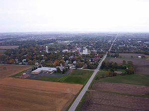 IllinoisBeecher City Christian Dating