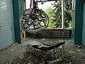 Beelitz Heilstätten -jha- 396165815099.jpeg