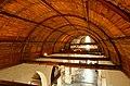 Begijnhofkerk, houten tongewelf - 373972 - onroerenderfgoed.jpg