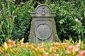 Begraafplaats Soestbergen Utrecht 14.JPG