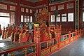 Beijing-Konfuziustempel Kong Miao-36-gje.jpg