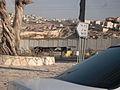 Beit El (2849152491).jpg