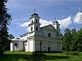 Belarus-Varoncha-Church of Anne-5.jpg
