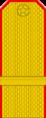 Belarus MIA—17 Corporal rank insignia (Golden).png