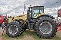 Belarus MTZ-5022 (01).jpg